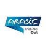 Arabic Inside Out
