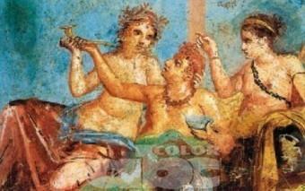 Luculo (s.I a.C.). Personajes ilustres de la historia de la gastronomia ii - SEMANALES - ABC Digital   Mundo Clásico   Scoop.it