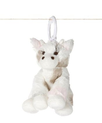 Little Giraffe Stroller G- Pink | Baby Stroller Reviews | Scoop.it