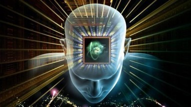 Immortality will be Delivered by the Singularity Say Scientists | Future set | Scoop.it