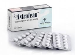 Compra Astralean Clenbuterol Online su www.e-medsfree.com   Acquista Viagra, Cialis, Levitra, Priligy online su www.e-medsfree.com   Scoop.it
