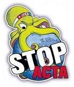 #StopActabxl Appel à la protestation aux citoyens de Belgique et du monde entier. #acta #stopacta | Occupy Belgium | Scoop.it