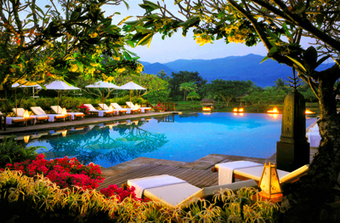 Looking for Stunning Resort for Your Vacation in Southeast Asia ? | Asia Destinations | Scoop.it