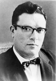 Les cinq commandements d'Isaac Asimov pour trouver une idée géniale - Rue89 | Creativity Challenge | Scoop.it