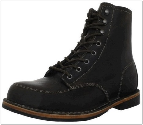 Danner Jack Classic Vintage 7 Inch Worker Boot for Men - Recommend | Deals News Share | Scoop.it