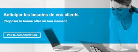 La Banque Digitale | Banque & Assurance | Scoop.it