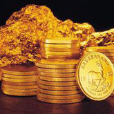 Newmont CEO: Supply Fundamentals, Investment To Underpin Gold - Shanghai Metals Market | Gold and What Moves it. | Scoop.it