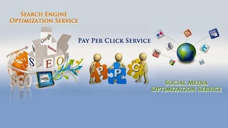 BEST SEO PAKISTAN|SEO SERVICES|SEO COMPANY | seo | Scoop.it