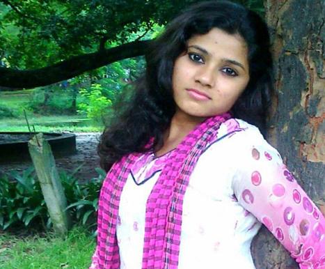 Bangladeshi Tangail Girl Priyal Shithil Profile Mobile Number | techofunda | Scoop.it