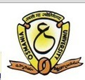 APSET 2013 Admit Card/ Hall Ticket Download at www.apset.org Andhra Pradesh State Eligibility Test Admit Card | ap365days | Scoop.it