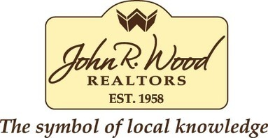 Naples FL Real Estate and Beyond: Year-End Housing Reports ... | Naples Real Estate | Scoop.it