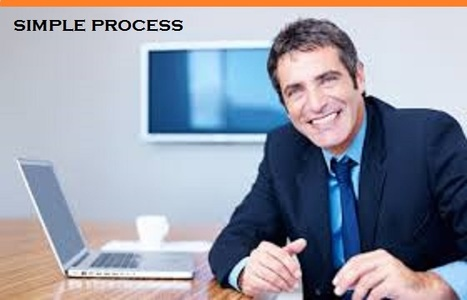 Contact Us- Bad Credit Loans Today   Bad Credit Loans Today   Scoop.it