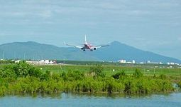 Cairns a jewel in the crown of Australia's natural attractions | Tour and Travel | Scoop.it