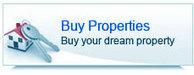 RV Properties, 2 BHK for Sale in Malviya Nagar, Saket, Hauz Khas, Green Park | CHD Vann Gurgaon sector 71 | Scoop.it