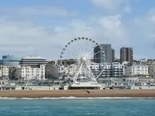 Brighton – A Fascinating Trip To The Most Attractive Architectural Land   Anaheim - Have An Exciting And Marvelous Honeymoon In The City Of Disney Characters   Scoop.it