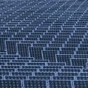 ¿Por qué da tanto miedo la energía solar fotovoltaica? | Yo  mismo | Scoop.it