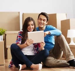 Moving This Summer to Northwest Arkansas? Here Are Some Important Tips | Northwest Arkansas Home Search | Rogers AR Homes | Real Estate Northwest Arkansas | Scoop.it