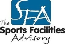 Underperforming Sports Complexes: The Sports Facilities Advisory Says Poor ... - PR Web (press release) | Sports Facility Management. 4179016 | Scoop.it
