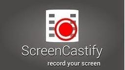 Screencastify: Software simple y gratis para crear tutoriales en video. ~ Tecnología & Negocios, Drupal, Google, Adsense, Adwords, Blogger, Prestashop, posicionamiento w | Tecnologia & Negocios | Scoop.it