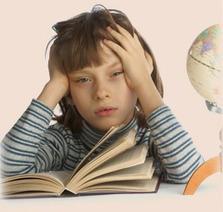 ¿QUÉ ES LA DISLEXIA? PROPUESTAS DE ACTIVIDADES PARA LOS ALUMNOS DISLÉXICOS. | EDUDIARI 2.0 DE jluisbloc | Scoop.it