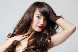 2013 Top Hair Trends | Chrysalis Salon | Hair There and Everywhere | Scoop.it