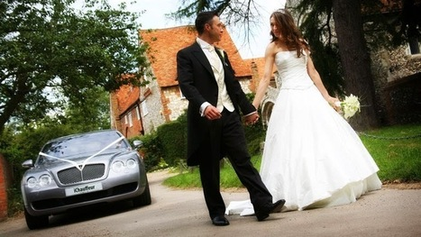 Best Wedding Services Toronto: Most Recent Collection of the Best Wedding Photography | Wedding planner in brampton | Scoop.it