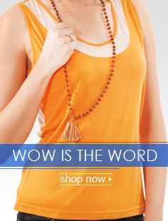 Smart ladies buy women apparels online with gusto | Online Fashion Store | Scoop.it