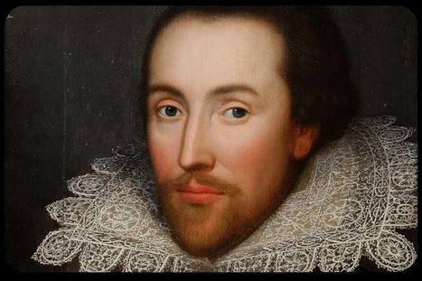Shakespeare, Macbeth, and the Gunpowder Plot - Aleteia | Macbeth by Wiliam Shakespeare | Scoop.it
