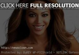 Beyonce: Kerry Washington Clashe | newsclown | Scoop.it