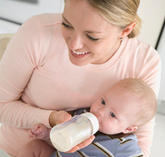 9 Best Time-Saving Tips for Busy Moms - Todays Work at Home Mom | Timesavers | Scoop.it