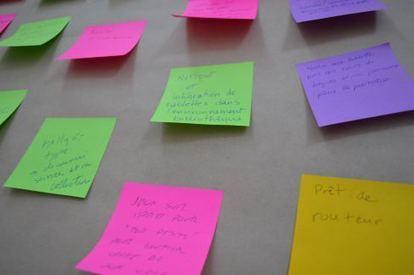 Scénarios d'usages pour les tablettes en bibliothèque publique (+ une liste de ressources) | Outils et  innovations pour mieux trouver, gérer et diffuser l'information | Scoop.it
