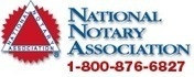 U.S. Notaries By The Numbers (Infographic) | Notary @ Your Door | Scoop.it
