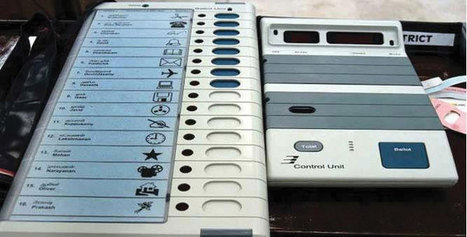 Who Will Win(Congress,BJP,AAP) Delhi State Assembly Election(DSAE) 2013 Exit Poll - weeklynewz.com | Latest Technology Gadgets News | Scoop.it