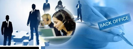 How You Benefit From the Not So Benefiting Views of Having In-House Back Office Services | Call2Customer | Scoop.it