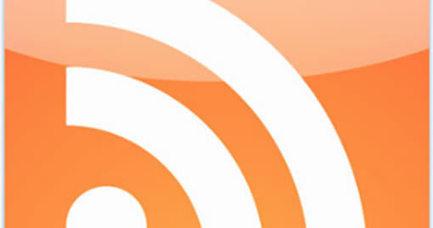 Changement d'URL pour le flux RSS de Presse-citron | RSS Circus : veille stratégique, intelligence économique, curation, publication, Web 2.0 | Scoop.it
