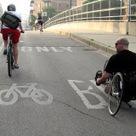 Bike Riding Benefits | RoBot cyclotourisme | Scoop.it