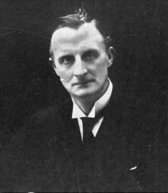 Sir Edward Grey's speech on the eve of war: 3 August 1914   WW-I   Scoop.it
