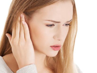 Ça marche vraiment la magnétothérapie ? - Biba Magazine | Bien-etre-magnetotherapie | Scoop.it