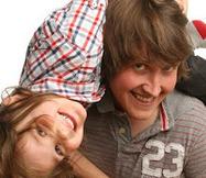 Single Parent Dad: Family car kudos   Daddytude   Scoop.it