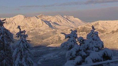 Stations des Alpes du Sud: fréquentation des domaines skiables en ... - Francetv info | Suivi de la demande et des marchés du tourisme | Scoop.it