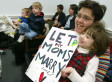 Maryland Gay Marriage Opponents Expect To Be Outspent | Voting in Westminster | Scoop.it
