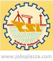 Cochin Shipyard Limited Recruitment 2014 Government Jobs | jobsplazza.com | Jobs in India | Scoop.it