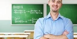 Un nouveau site pour la formation continue à l'université | Formation et enseignement | Scoop.it