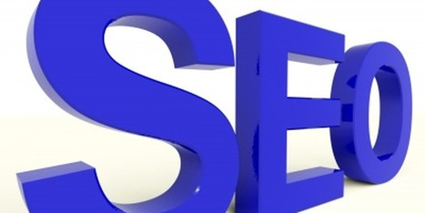 Opt For High Quality SEO Services For Better Business Returns Powered by RebelMouse | SEO Adelaide | Scoop.it
