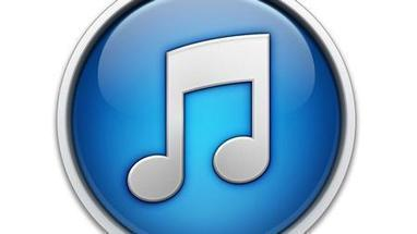 iTunes 12 release date & rumours: What are Apple's plans for iTunes? - Features | Edtech PK-12 | Scoop.it