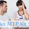Where i can buy MTP Kti online