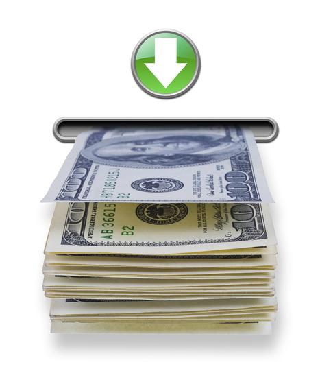 Targeting UCC Leads? Explain How a Merchant Cash Advance Is Better Than a Credit Card Cash Advance | Merchant Cash Advance Leads | Scoop.it