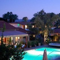 Southern California's top luxury experiences   - Lonely Planet | TRAVEL | Scoop.it