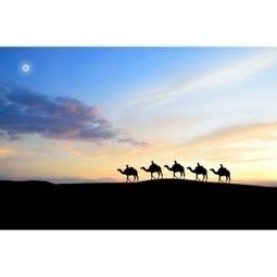 Circuit vacances Maroc Orient 4x4 expéditions déserts et dunes | goodwayvoyages | Scoop.it