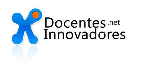 Cambios a favor | Educación Chaqueña | Scoop.it